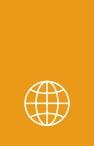 FLAG-orange